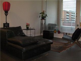 "Photo 1: # 511 221 UNION ST in Vancouver: Mount Pleasant VE Condo for sale in ""V6A"" (Vancouver East)  : MLS®# V864857"