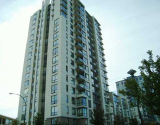 Photo 10: 1107 3588 Crowley Drive in Vancouver: Collingwood Vancouver East Condo for sale (Vancouver East)  : MLS®# V623200