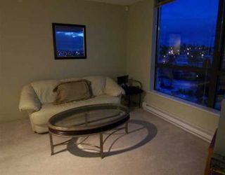 Photo 3: 1107 3588 Crowley Drive in Vancouver: Collingwood Vancouver East Condo for sale (Vancouver East)  : MLS®# V623200
