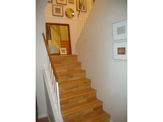 """Photo 5: 7103 CAMANO ST in Vancouver: Champlain Heights Condo for sale in """"SOLAR WEST"""" (Vancouver East)  : MLS®# V943622"""