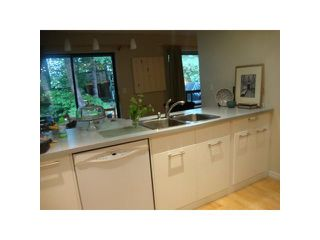 """Photo 3: 7103 CAMANO ST in Vancouver: Champlain Heights Condo for sale in """"SOLAR WEST"""" (Vancouver East)  : MLS®# V943622"""