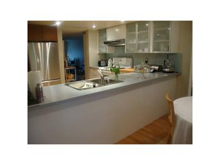 """Photo 2: 7103 CAMANO ST in Vancouver: Champlain Heights Condo for sale in """"SOLAR WEST"""" (Vancouver East)  : MLS®# V943622"""