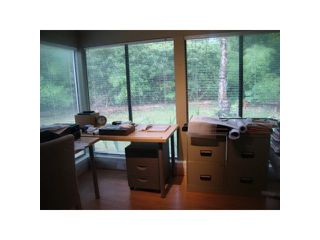 """Photo 9: 7103 CAMANO ST in Vancouver: Champlain Heights Condo for sale in """"SOLAR WEST"""" (Vancouver East)  : MLS®# V943622"""