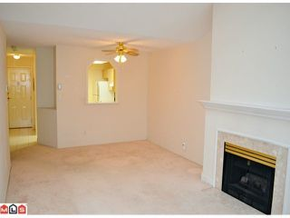 """Photo 6: 310 10038 150TH Street in Surrey: Guildford Condo for sale in """"Mayfield Green"""" (North Surrey)  : MLS®# F1225398"""