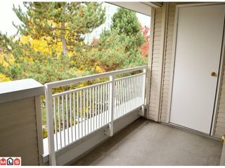 "Photo 9: 310 10038 150TH Street in Surrey: Guildford Condo for sale in ""Mayfield Green"" (North Surrey)  : MLS®# F1225398"