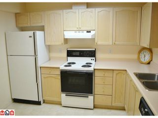 """Photo 2: 310 10038 150TH Street in Surrey: Guildford Condo for sale in """"Mayfield Green"""" (North Surrey)  : MLS®# F1225398"""
