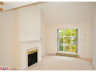"""Photo 5: 310 10038 150TH Street in Surrey: Guildford Condo for sale in """"Mayfield Green"""" (North Surrey)  : MLS®# F1225398"""