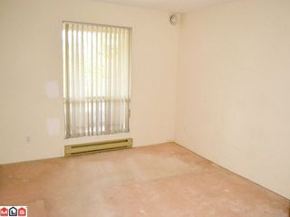 """Photo 8: 310 10038 150TH Street in Surrey: Guildford Condo for sale in """"Mayfield Green"""" (North Surrey)  : MLS®# F1225398"""