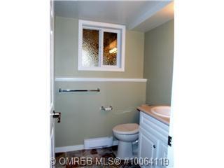Photo 15: 120 Northeast 20 Street in Salmon Arm: NE Salmon Arm House for sale (Shuswap/Revelstoke)  : MLS®# 10070480