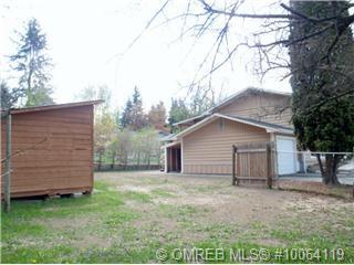Photo 19: 120 Northeast 20 Street in Salmon Arm: NE Salmon Arm House for sale (Shuswap/Revelstoke)  : MLS®# 10070480