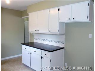 Photo 6: 120 Northeast 20 Street in Salmon Arm: NE Salmon Arm House for sale (Shuswap/Revelstoke)  : MLS®# 10070480