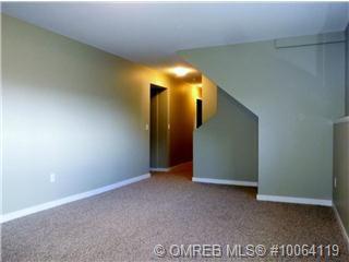 Photo 11: 120 Northeast 20 Street in Salmon Arm: NE Salmon Arm House for sale (Shuswap/Revelstoke)  : MLS®# 10070480