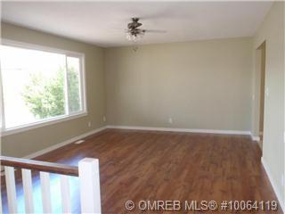 Photo 3: 120 Northeast 20 Street in Salmon Arm: NE Salmon Arm House for sale (Shuswap/Revelstoke)  : MLS®# 10070480