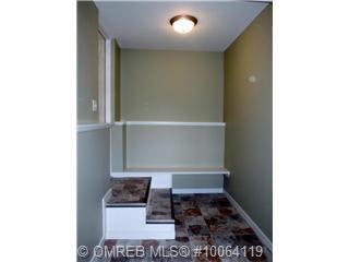 Photo 16: 120 Northeast 20 Street in Salmon Arm: NE Salmon Arm House for sale (Shuswap/Revelstoke)  : MLS®# 10070480