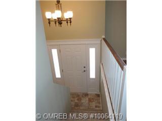 Photo 17: 120 Northeast 20 Street in Salmon Arm: NE Salmon Arm House for sale (Shuswap/Revelstoke)  : MLS®# 10070480