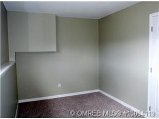 Photo 14: 120 Northeast 20 Street in Salmon Arm: NE Salmon Arm House for sale (Shuswap/Revelstoke)  : MLS®# 10070480