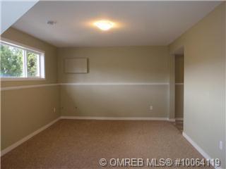 Photo 12: 120 Northeast 20 Street in Salmon Arm: NE Salmon Arm House for sale (Shuswap/Revelstoke)  : MLS®# 10070480