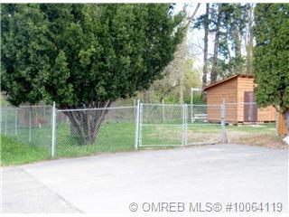 Photo 20: 120 Northeast 20 Street in Salmon Arm: NE Salmon Arm House for sale (Shuswap/Revelstoke)  : MLS®# 10070480
