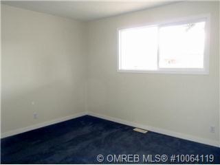 Photo 13: 120 Northeast 20 Street in Salmon Arm: NE Salmon Arm House for sale (Shuswap/Revelstoke)  : MLS®# 10070480