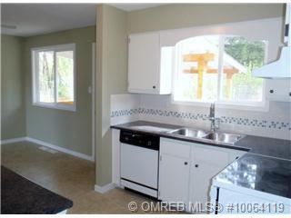 Photo 5: 120 Northeast 20 Street in Salmon Arm: NE Salmon Arm House for sale (Shuswap/Revelstoke)  : MLS®# 10070480