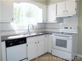 Photo 4: 120 Northeast 20 Street in Salmon Arm: NE Salmon Arm House for sale (Shuswap/Revelstoke)  : MLS®# 10070480