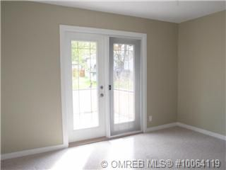 Photo 10: 120 Northeast 20 Street in Salmon Arm: NE Salmon Arm House for sale (Shuswap/Revelstoke)  : MLS®# 10070480
