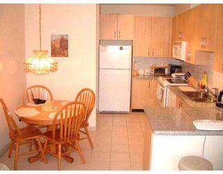 """Photo 2: 1502 7368 SANDBORNE AV in Burnaby: South Slope Condo for sale in """"CITY IN THE PARK"""" (Burnaby South)  : MLS®# V546062"""