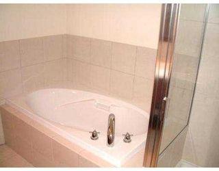 """Photo 6: 1502 7368 SANDBORNE AV in Burnaby: South Slope Condo for sale in """"CITY IN THE PARK"""" (Burnaby South)  : MLS®# V546062"""