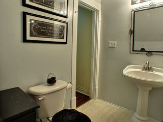 Photo 14: 736 Valour Road in Winnipeg: West End / Wolseley Residential for sale (Central Winnipeg)  : MLS®# 1316856