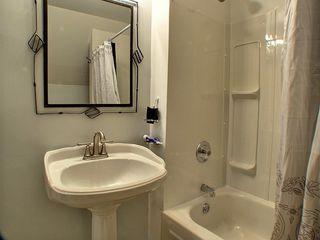 Photo 15: 736 Valour Road in Winnipeg: West End / Wolseley Residential for sale (Central Winnipeg)  : MLS®# 1316856