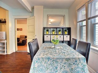 Photo 5: 736 Valour Road in Winnipeg: West End / Wolseley Residential for sale (Central Winnipeg)  : MLS®# 1316856