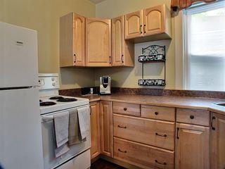 Photo 2: 736 Valour Road in Winnipeg: West End / Wolseley Residential for sale (Central Winnipeg)  : MLS®# 1316856