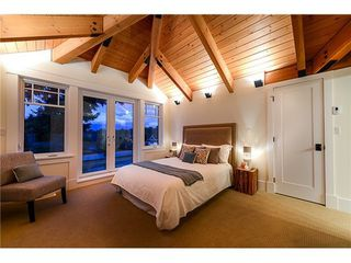 Photo 10: 1867 35TH Ave W in Vancouver West: Quilchena Home for sale ()  : MLS®# V1022726