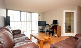 Photo 5: 07 25 Trailwood Drive in Mississauga: Hurontario Condo for sale : MLS®# W2848766