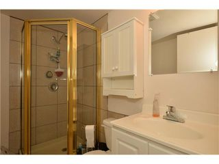 Photo 16: 29 WEST EDGE Road: Cochrane Residential Detached Single Family for sale : MLS®# C3605260