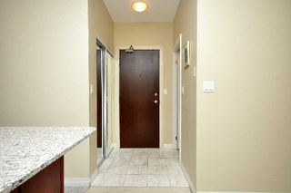 Photo 2: 13 1359 E Rathburn Road in Mississauga: Rathwood Condo for sale : MLS®# W2875628