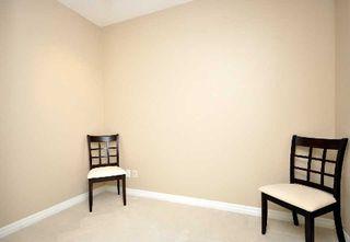 Photo 4: 13 1359 E Rathburn Road in Mississauga: Rathwood Condo for sale : MLS®# W2875628