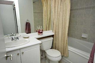 Photo 7: 13 1359 E Rathburn Road in Mississauga: Rathwood Condo for sale : MLS®# W2875628