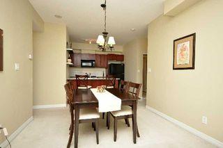 Photo 6: 13 1359 E Rathburn Road in Mississauga: Rathwood Condo for sale : MLS®# W2875628