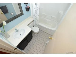 Photo 31: 134 FUHRMANN Crescent in Regina: Walsh Acres Single Family Dwelling for sale (Regina Area 01)  : MLS®# 493451