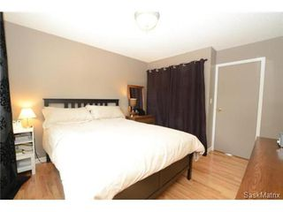 Photo 23: 134 FUHRMANN Crescent in Regina: Walsh Acres Single Family Dwelling for sale (Regina Area 01)  : MLS®# 493451