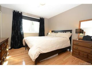 Photo 20: 134 FUHRMANN Crescent in Regina: Walsh Acres Single Family Dwelling for sale (Regina Area 01)  : MLS®# 493451