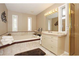 "Photo 12: 5609 120TH Street in Delta: Sunshine Hills Woods House for sale in ""Panarama R idgeSunshine Hills Woods"" (N. Delta)  : MLS®# F1409784"