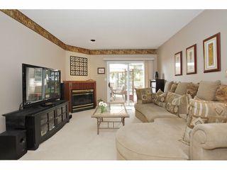 "Photo 8: 5609 120TH Street in Delta: Sunshine Hills Woods House for sale in ""Panarama R idgeSunshine Hills Woods"" (N. Delta)  : MLS®# F1409784"