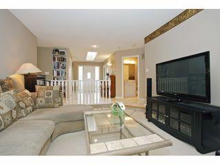 "Photo 9: 5609 120TH Street in Delta: Sunshine Hills Woods House for sale in ""Panarama R idgeSunshine Hills Woods"" (N. Delta)  : MLS®# F1409784"