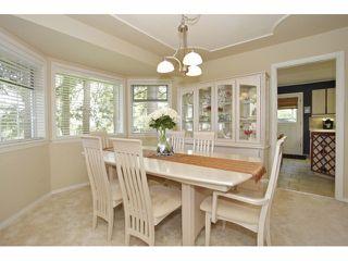 "Photo 4: 5609 120TH Street in Delta: Sunshine Hills Woods House for sale in ""Panarama R idgeSunshine Hills Woods"" (N. Delta)  : MLS®# F1409784"