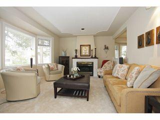 "Photo 2: 5609 120TH Street in Delta: Sunshine Hills Woods House for sale in ""Panarama R idgeSunshine Hills Woods"" (N. Delta)  : MLS®# F1409784"