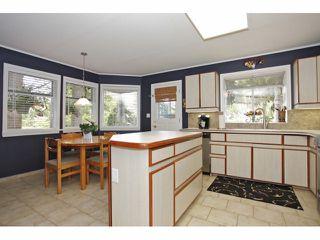 "Photo 6: 5609 120TH Street in Delta: Sunshine Hills Woods House for sale in ""Panarama R idgeSunshine Hills Woods"" (N. Delta)  : MLS®# F1409784"