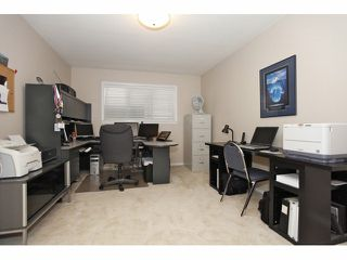 "Photo 15: 5609 120TH Street in Delta: Sunshine Hills Woods House for sale in ""Panarama R idgeSunshine Hills Woods"" (N. Delta)  : MLS®# F1409784"