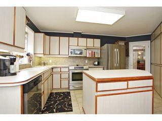 "Photo 5: 5609 120TH Street in Delta: Sunshine Hills Woods House for sale in ""Panarama R idgeSunshine Hills Woods"" (N. Delta)  : MLS®# F1409784"